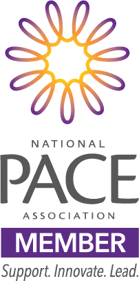 National PACE Member