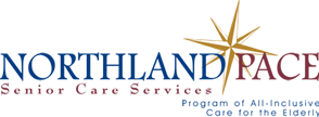 Northland-PACE Logo